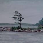 King's Bay, Muskoka