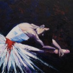 Back to Ballet